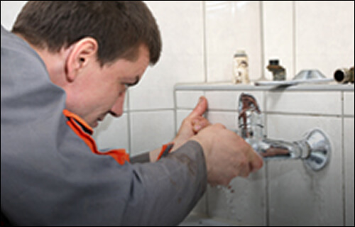 Residential Plumbing Services/Commercial Plumber